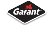 Garant - Making your job easier french