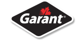 Garant - Making your job easier english