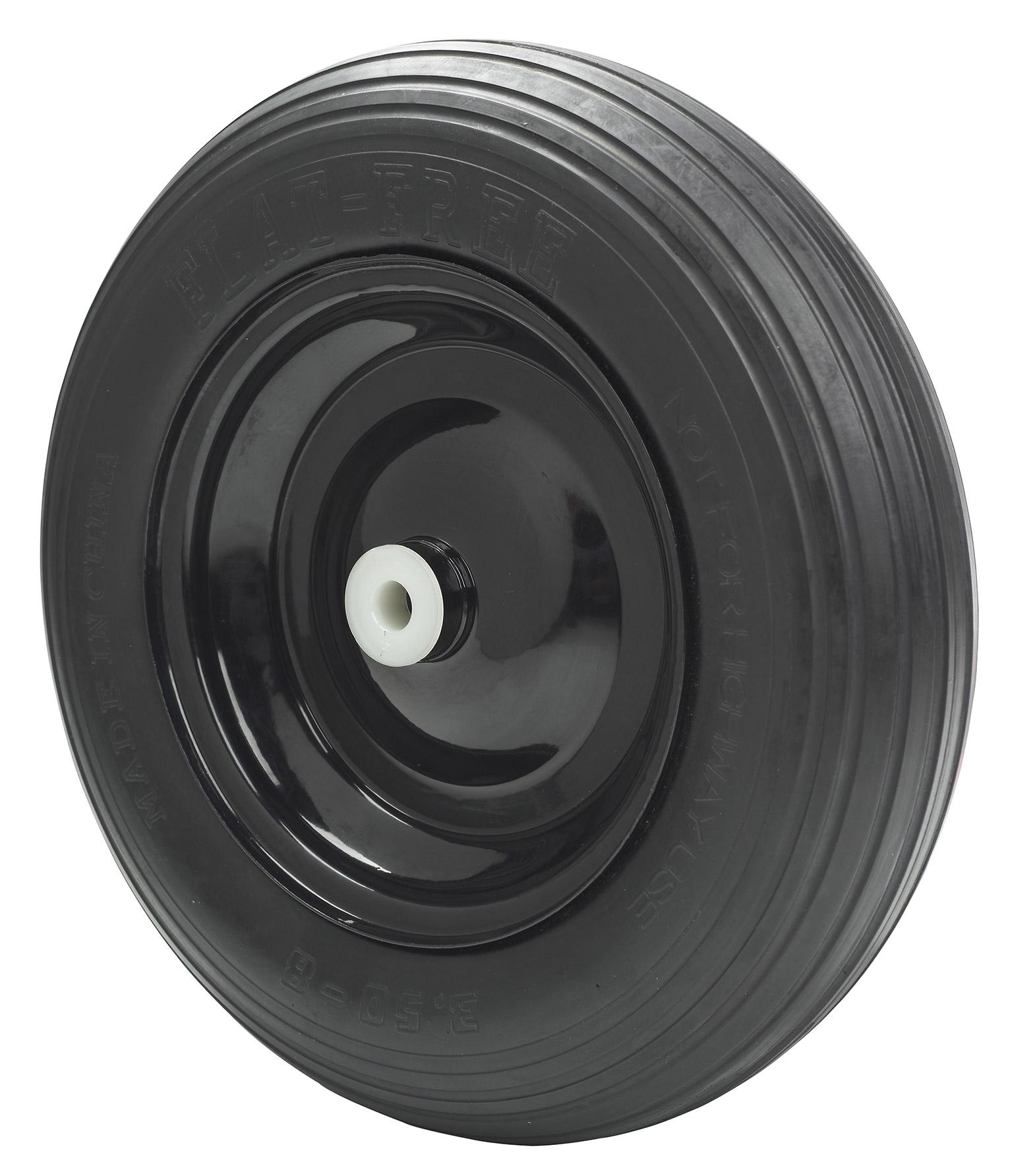 Universal Flat Free Tire Tools Garant