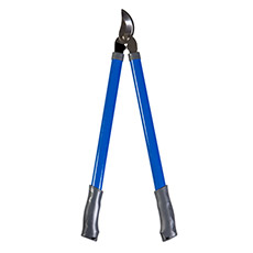 hand loppers