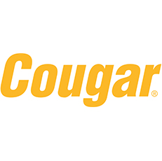Cougar brand tools