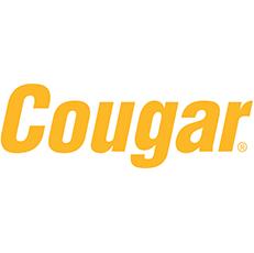 Cougar brand tools