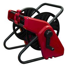 Best garden hose reel